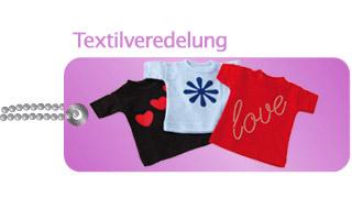 kategorie_textil_320x180