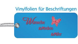 kategorie_vinyl_320x180