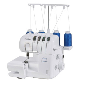 brother-overlock-2104D